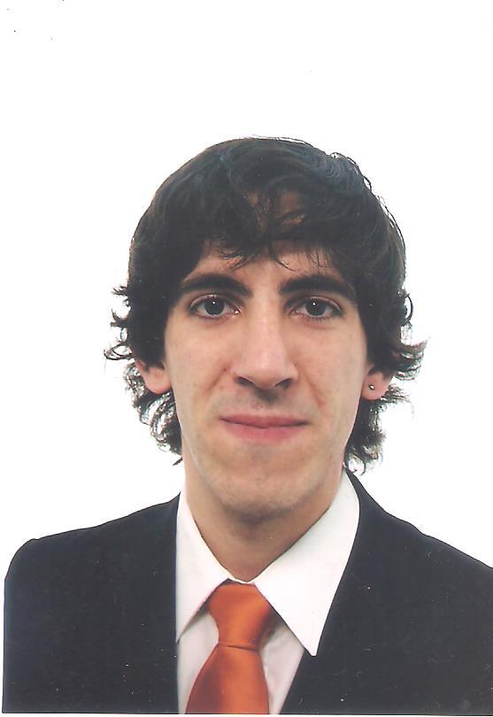 Ion Diaz Larrauri