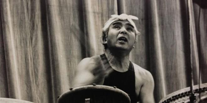Daihachi Oguchi1