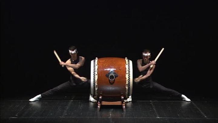 Kodo Miyake