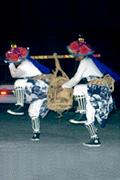 Sake Katamiya – Source: http://www.furusatoeisa.com