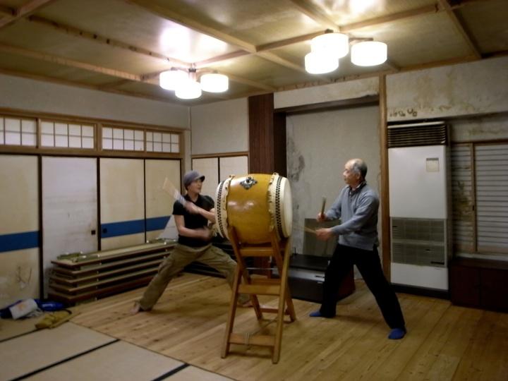 Ph: Yuta Kato